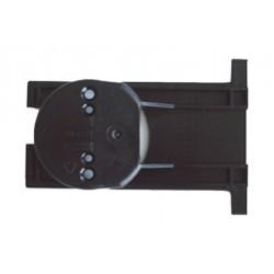 Support palier moteur BLOC + Tiroir BLOC N/R universel