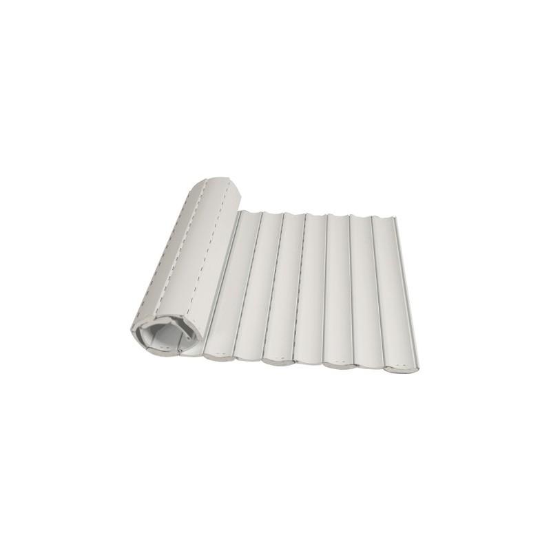 Tablier ALU DP408 / Petite surface