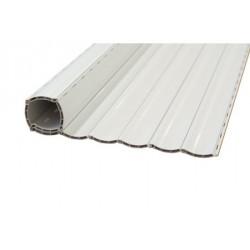 Tablier PVC P368