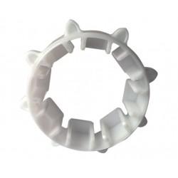 Roue dentée ROLAX v3