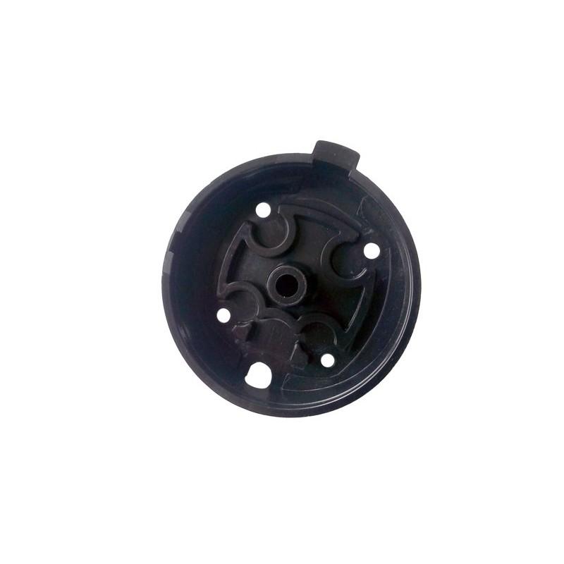 Adaptateur moteur ROLAX v3