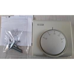 Thermostat ROLAX
