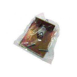 Renfort Titan pour sous-face PVC