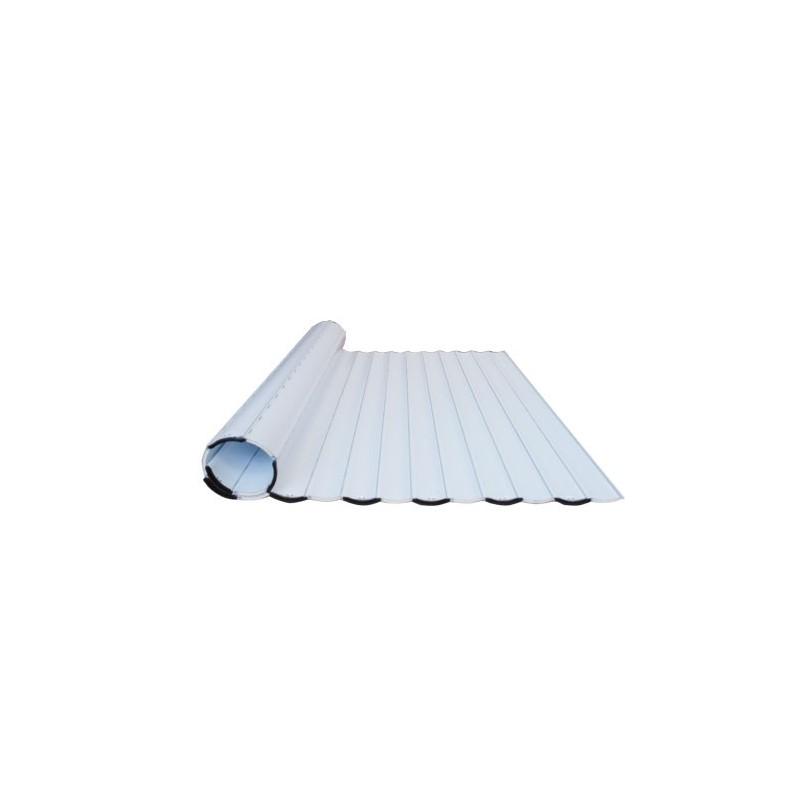 Tablier ALU DP368 / Grande surface