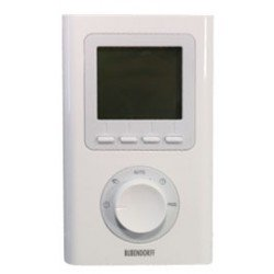 Horloge radio ID2