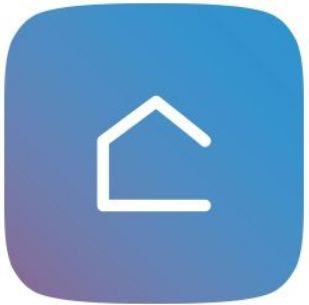 Home+Control